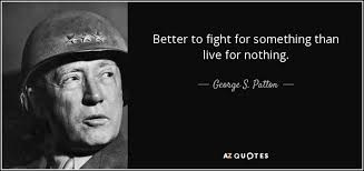 george patton.jpg