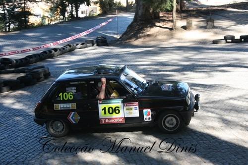Rally de Portugal Histórico 2016 (408).JPG