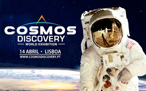 Cosmos-Discovery.jpg