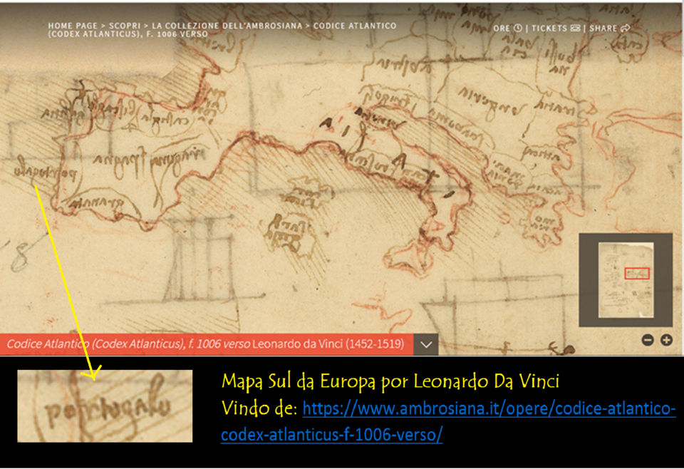 CODEX-ATLANTICUS-MAPA-SUL-EUROPA-legenda.png