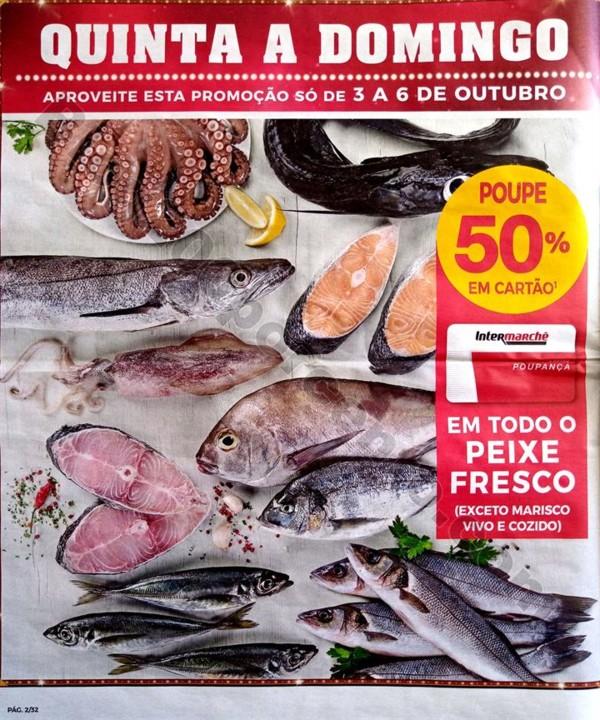 folheto intermarche 3 a 9 outubro_2.jpg