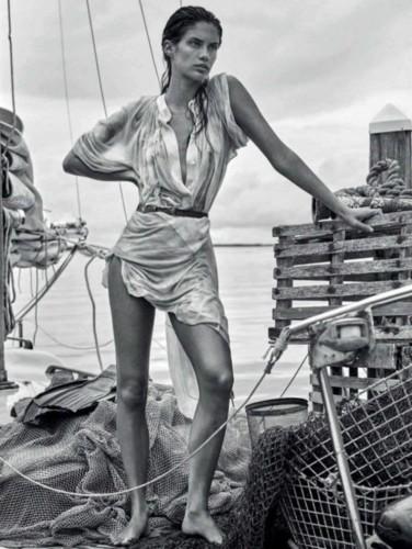 Sara Sampaio 416 (Vogue Mexico - junho 2018).jpg