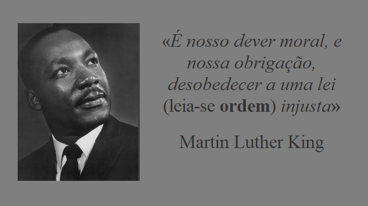 Luther King.png