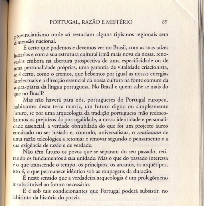 A.QUADROS.SOBRE-SABER-HISTÓRIA.jpg