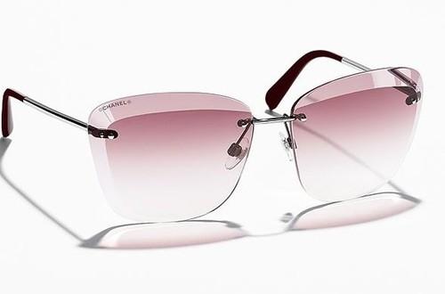 chanel-oculos-sol-campanha-03.jpg