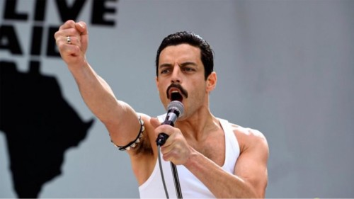 bryan-fuller-crticizes-bohemian-rhapsody-for-leavi