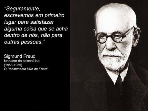 Sigmund Freud IV.jpg