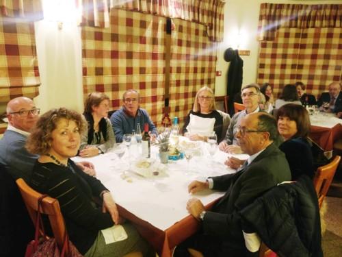 jantar rotary natal.jpg