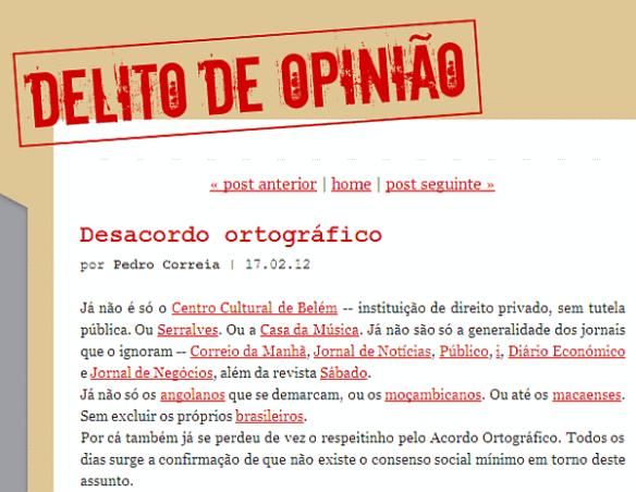 delito-de-opinic3a3o.png