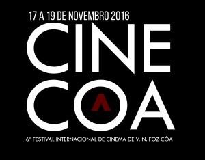 Cinecoa1-300x234.jpg