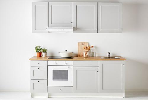 cozinhas-modulares-4.jpg
