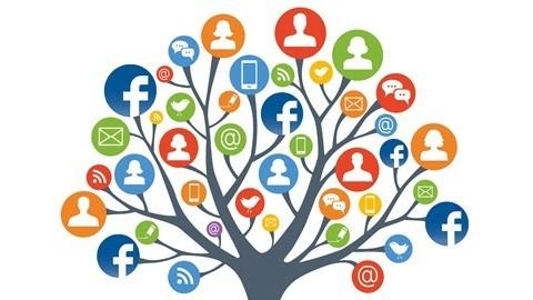Thumb_redes-sociais.jpg