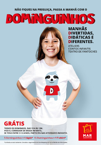 Dominguinhos.jpg
