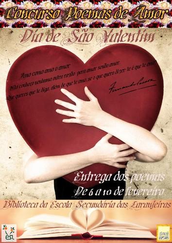 Concurso Poemas de Amor.jpg