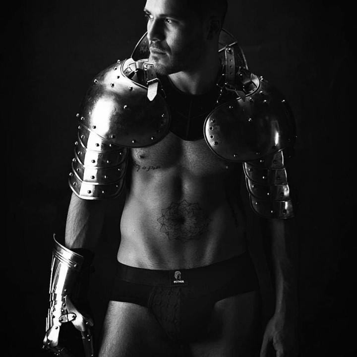underwear pothos.jpg