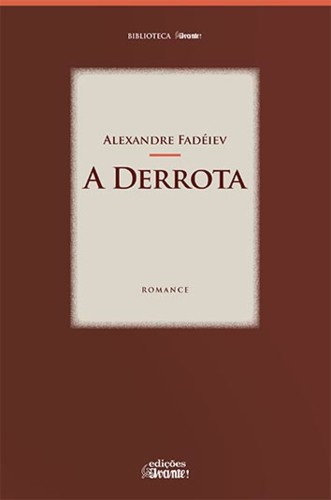 A_Derrota_5c10fc6be4d99[1].jpg