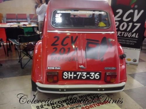 Autoclassico Porto 2016 (58).jpg