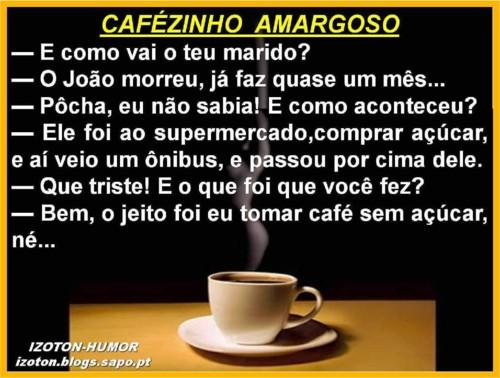 CAFÉZINHOO.jpg