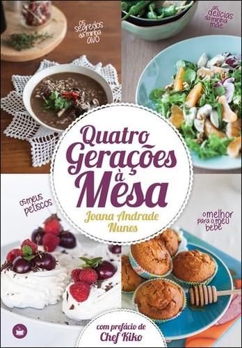 Quatro-Geracoes-a-Mesa.jpg