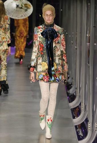 Gucci-desfile-FW17-48.jpg