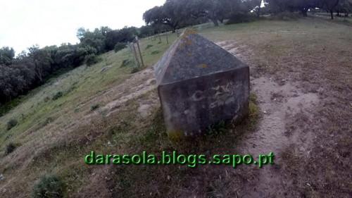 Aqueduto_Prata_Evora_06.jpg