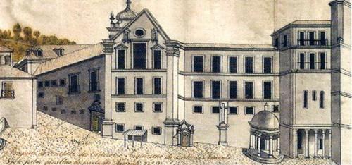 Parte do Mosteiro de Santa Cruz.jpg