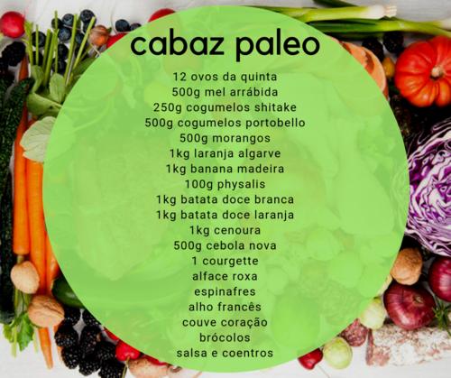 CabazPaleoMar.png
