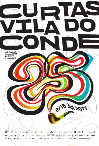 Filmes LGBT Curtas Vila do Conde.jpg