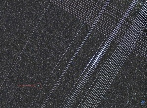 Zdenek-Bardon-Starlink_Atlas_190420_bardon20_15874