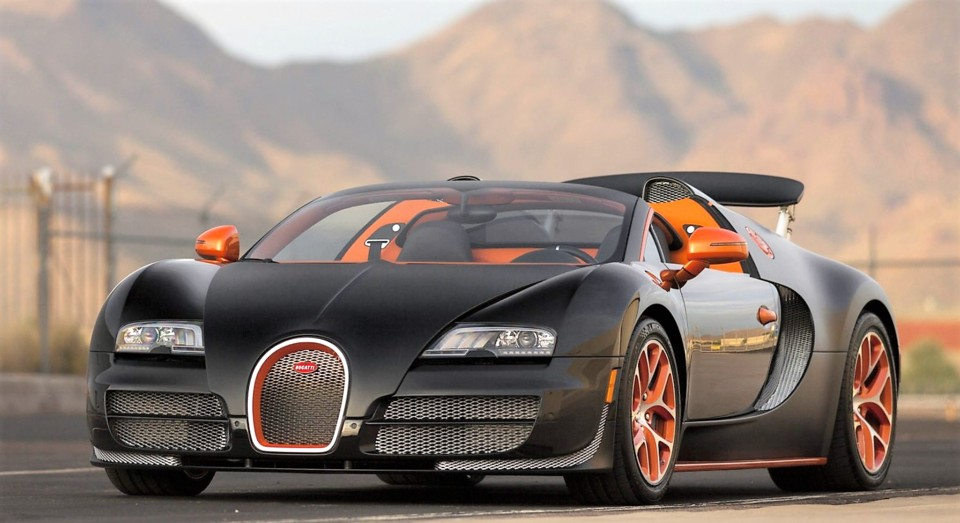 2015-Bugatti-Veyron-Grand-Sport-Vitesse.jpg