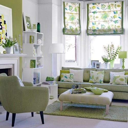 Sala-decor-verde-7.jpg