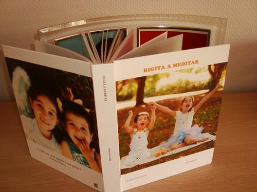 Um lindo blog- livro para pessoas extraordinárias