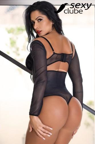 Ellen Santana (divulgação) .jpg
