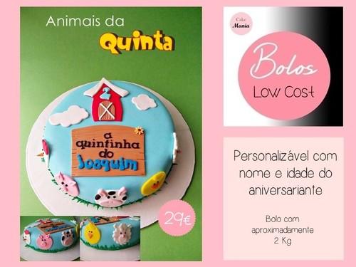 Bolo Low Cost Animais da Quinta.jpg