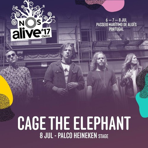 cage the elephant nos alive.jpg