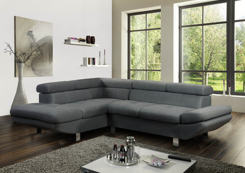 sofas-conforama-10.jpg