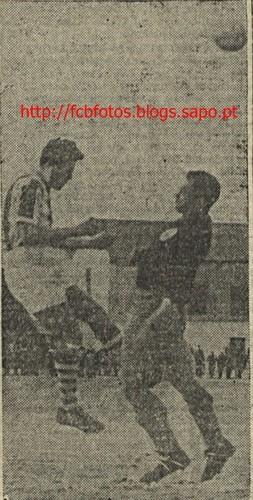 1955-56-fcb-torreense-abril 1956.jpg