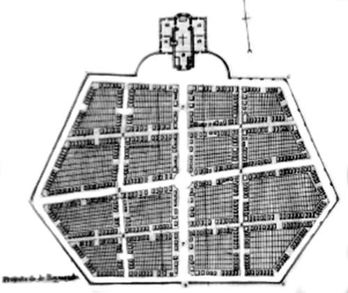 Cemitério da Conchada. Projeto inicial.jpg