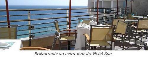 sesimbra-restaurante.hotel spa
