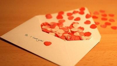 cartas_amor_grandes_escritories.jpg