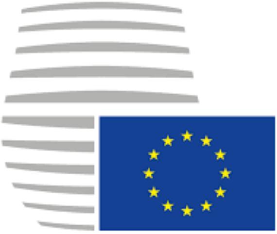 ConselhoEuropa(Logo).png