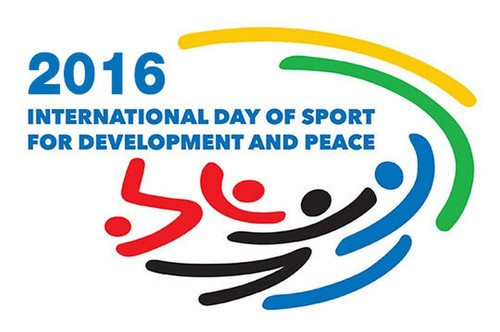 intl-day-4-sport-peace16.jpg