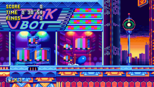 sonic_mania_images_date_release_6.png