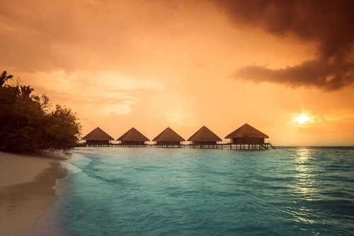 Bora BOra - Polinésia Francesa.jpg