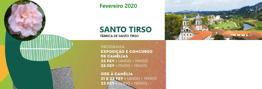 Exposição de Camélias - Santo Tirso 2020.png