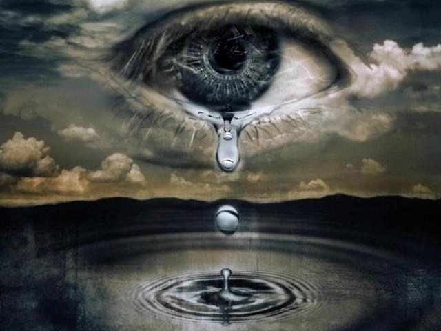 Lágrimas de poetas II.jpg