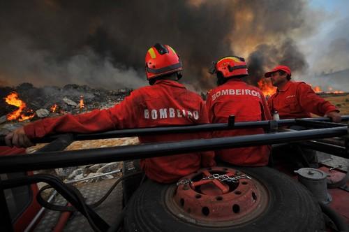 bombeiros_d63df.jpg