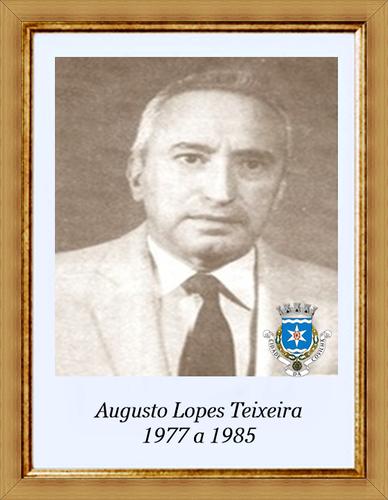 Augusto Lopes Teixeira - 1977 a 1985 - emblema.png