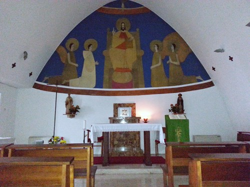 capela do HSB.jpg