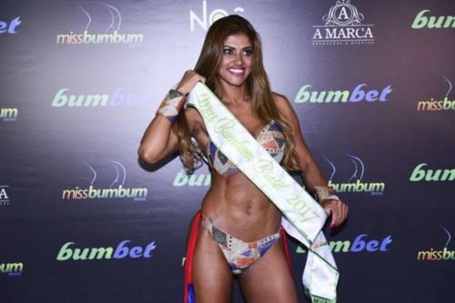 Rosie Oliveira 11.jpg